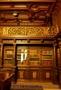 Библиотеки из дерева  киев - Изображение #3, Объявление #835127