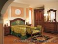 Ремонт мебели, киев, Объявление #834455