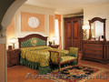 Спальни из массива дерева киев - Изображение #2, Объявление #834579