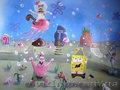 Роспись комнат киев - Изображение #3, Объявление #834576