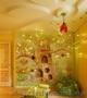 Роспись комнат киев - Изображение #4, Объявление #834576