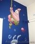 Роспись детских комнат киев - Изображение #2, Объявление #834577