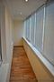 Сдам посуточно 1 комн. квартиру после ремонта, Киев, м. Лукьяновка, центр.Wi-Fi - Изображение #9, Объявление #835690