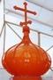 Золочение купола, иконостаса киев, - Изображение #6, Объявление #835126