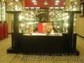 Торговая мебель под ключ - Изображение #5, Объявление #859733