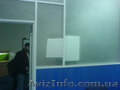 поклейка плёнки на стекло киев - Изображение #4, Объявление #867626