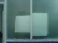 поклейка плёнки на стекло киев - Изображение #3, Объявление #867626