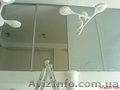 поклейка плёнки на стекло киев - Изображение #2, Объявление #867626