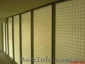 поклейка плёнки на стекло киев, Объявление #867626