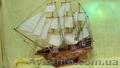 Корабль сувенирный деревянный - Изображение #3, Объявление #872264