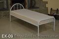 Кровати металлические  двухъярусные - Изображение #8, Объявление #694092
