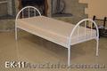 Кровати металлические  двухъярусные - Изображение #10, Объявление #694092