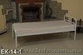 Кровати металлические  двухъярусные - Изображение #7, Объявление #694092