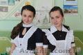 Советская школьная форма СССР, Киев , Житомир - Изображение #6, Объявление #872374