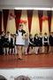 Советская школьная форма СССР, Киев , Житомир - Изображение #5, Объявление #872374