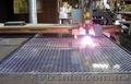 Изготовление изделий из метала любой сложности!