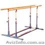 Гимнастическое оборудование - Изображение #3, Объявление #884976