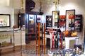 Дизайн магазинов, бутиков и пр. торговых площадей - Изображение #8, Объявление #885011