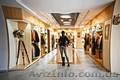 Дизайн магазинов, бутиков и пр. торговых площадей, Объявление #885011