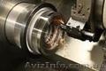 Качественная обработка металла!, Объявление #883166
