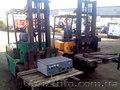 Погрузчик Balkancar DV 1792, 3,5 тонны - Изображение #4, Объявление #883635