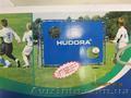Футбольные ворота детско-юношеские, Объявление #884942