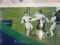 Футбольные ворота детско-юношеские - Изображение #2, Объявление #884942