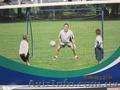 Футбольные ворота детско-юношеские - Изображение #3, Объявление #884942