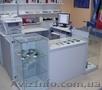 Оборудование для магазинов - прилавок, витрина,стеллажи - Изображение #10, Объявление #883764
