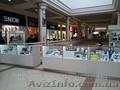 Оборудование для магазинов - прилавок, витрина,стеллажи - Изображение #8, Объявление #883764