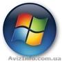 Установка и переустановка Windows XP 7 8 MAC OS в Киеве - Качественно!