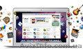Установка программ на MAC OS в Киеве,  установить ПО на iMac и MacBook