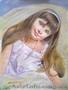 нарисовать портрет - Изображение #1, Объявление #894481