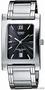 Наручные часы мужские Casio BEM-100d-1avef купить в  магазине