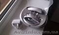 Продам набор для маникюра электрический Vitek VT-2203 SR