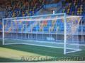Футбольные ворота профессиональные, Объявление #897358