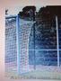 Футбольные ворота профессиональные - Изображение #2, Объявление #897358