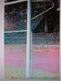 Футбольные ворота профессиональные - Изображение #3, Объявление #897358