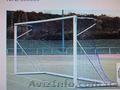 Футбольные ворота профессиональные - Изображение #4, Объявление #897358