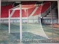 Футбольные ворота профессиональные - Изображение #5, Объявление #897358