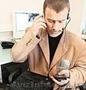 Распечатка телефонных звонков мобильных операторов Украины
