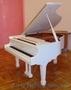 сдам, в аренду, пианино, фортепиано, и рояль разных марок для проведен, Объявление #896345