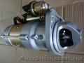Запчасти на двигатель Deutz - Изображение #2, Объявление #906291