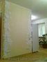 Художественный ремонт - фрески, росипсь стен, декоративные штукатурки. - Изображение #2, Объявление #910068