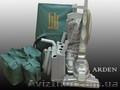 """Сумки для пылесосов от студии пошива""""Арден Стиль"""", Объявление #912685"""