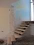 Художественный ремонт - фрески, росипсь стен, декоративные штукатурки. - Изображение #4, Объявление #910068