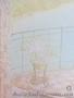 Художественный ремонт - фрески, росипсь стен, декоративные штукатурки. - Изображение #5, Объявление #910068