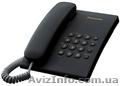 Продам проводные телефоны Panasonic KX-TS2350