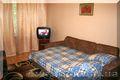 Квартира посуточно в Киеве - Изображение #2, Объявление #925738