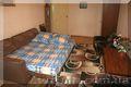 Квартира посуточно в Киеве - Изображение #3, Объявление #925738